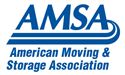 Hansens Moving and Storage is a member of ASA